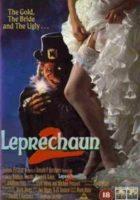 Leprechaun 2 online, pelicula Leprechaun 2