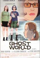 Mundo Fantasma online, pelicula Mundo Fantasma