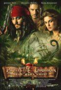 pelicula Piratas del Caribe 2: El Cofre de la Muerte,Piratas del Caribe 2: El Cofre de la Muerte online
