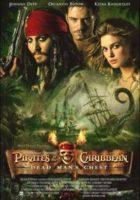 Piratas del Caribe 2: El Cofre de la Muerte online, pelicula Piratas del Caribe 2: El Cofre de la Muerte