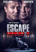 Plan de Escape 2 online, pelicula Plan de Escape 2