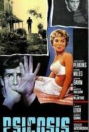 pelicula Psicosis,Psicosis online