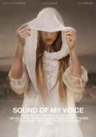 Sound of My Voice online, pelicula Sound of My Voice