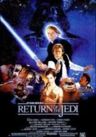 Star Wars: Episodio 6. El Retorno del Jedi online, pelicula Star Wars: Episodio 6. El Retorno del Jedi
