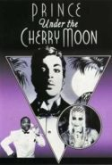 pelicula Under the Cherry Moon,Under the Cherry Moon online