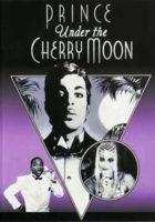 Under the Cherry Moon online, pelicula Under the Cherry Moon