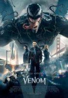 Venom online, pelicula Venom