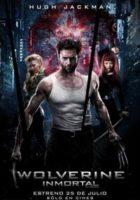 Wolverine: Inmortal online, pelicula Wolverine: Inmortal