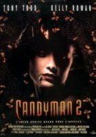 Candyman 2 online, pelicula Candyman 2