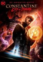 Constantine: City of Demons – The Movie online, pelicula Constantine: City of Demons – The Movie