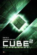 pelicula El cubo 2,El cubo 2 online