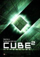 El cubo 2 online, pelicula El cubo 2