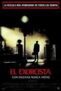 pelicula El Exorcista,El Exorcista online