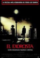 El Exorcista online, pelicula El Exorcista