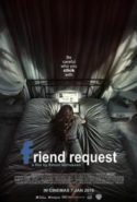 pelicula Friend Request,Friend Request online