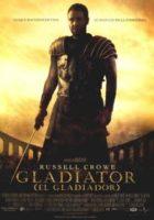 Gladiador online, pelicula Gladiador