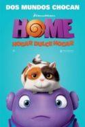 pelicula Home: No hay lugar como el hogar,Home: No hay lugar como el hogar online