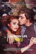 pelicula Modern Life Is Rubbish,Modern Life Is Rubbish online