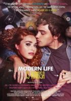 Modern Life Is Rubbish online, pelicula Modern Life Is Rubbish
