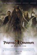 pelicula Piratas del Caribe 3: En el Fin del Mundo,Piratas del Caribe 3: En el Fin del Mundo online