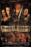 pelicula Piratas del Caribe: La Maldicion del Perla Negra,Piratas del Caribe: La Maldicion del Perla Negra online