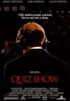 Quiz Show: El Dilema online, pelicula Quiz Show: El Dilema