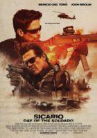 Sicario 2: Dia del Soldado online, pelicula Sicario 2: Dia del Soldado