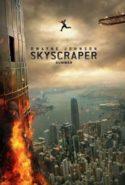 pelicula Rascacielos: Rescate en las Alturas,Rascacielos: Rescate en las Alturas online