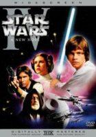 Star Wars: Episodio 4 – Una Nueva Esperanza online, pelicula Star Wars: Episodio 4 – Una Nueva Esperanza