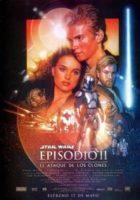 Star Wars: Episodio 2 – El Ataque de los Clones online, pelicula Star Wars: Episodio 2 – El Ataque de los Clones