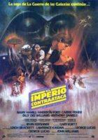 Star Wars: Episodio 5. El Imperio Contraataca online, pelicula Star Wars: Episodio 5. El Imperio Contraataca