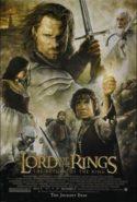 pelicula El Señor de los Anillos 3: El Retorno del Rey,El Señor de los Anillos 3: El Retorno del Rey online