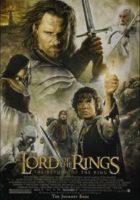 El Señor de los Anillos 3: El Retorno del Rey online, pelicula El Señor de los Anillos 3: El Retorno del Rey