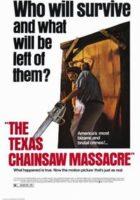 La masacre de Texas online, pelicula La masacre de Texas