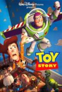 pelicula Toy Story,Toy Story online