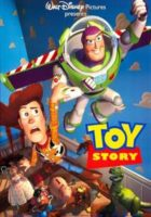 Toy Story online, pelicula Toy Story