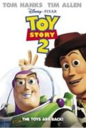pelicula Toy Story 2,Toy Story 2 online