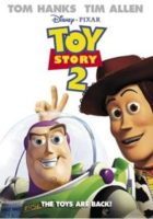 Toy Story 2 online, pelicula Toy Story 2