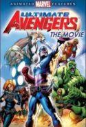 pelicula Ultimate Avengers La película,Ultimate Avengers La película online