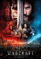 Warcraft online, pelicula Warcraft