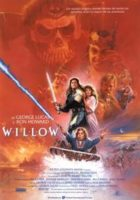 Willow online, pelicula Willow