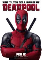 Deadpool online, pelicula Deadpool