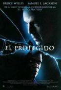pelicula El protegido,El protegido online