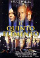 El quinto elemento online, pelicula El quinto elemento