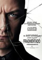 Fragmentado online, pelicula Fragmentado