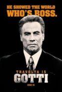 pelicula El jefe de la mafia: Gotti,El jefe de la mafia: Gotti online