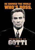 El jefe de la mafia: Gotti online, pelicula El jefe de la mafia: Gotti