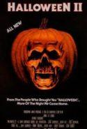 pelicula Halloween 2,Halloween 2 online