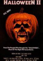 Halloween 2 online, pelicula Halloween 2