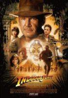 Indiana Jones y el reino de la calavera de cristal online, pelicula Indiana Jones y el reino de la calavera de cristal